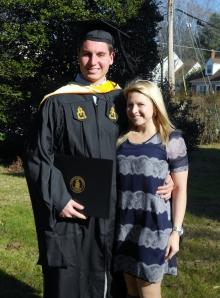 graduation 017